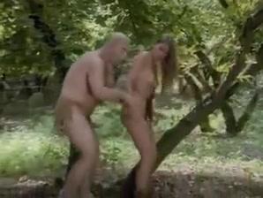 Fuckd Latinos orgasm lesben