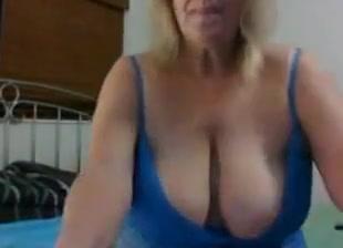 Fantastic woman Keeley hazel butt fuck