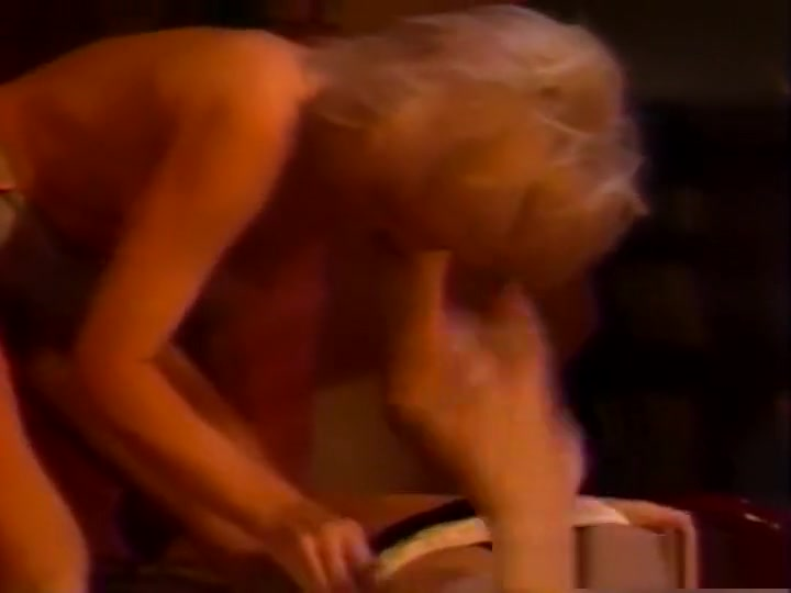 Fuckin Lesbos videoes sexx