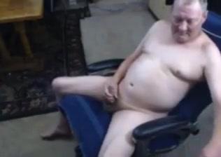 Grandpa stroke on webcam 2 baker gay wedding supreme court