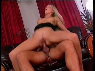 Excited floozy getting taut fur pie drilled My asian wifes old tits