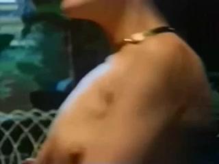 Sexc Beach porno lesbiean