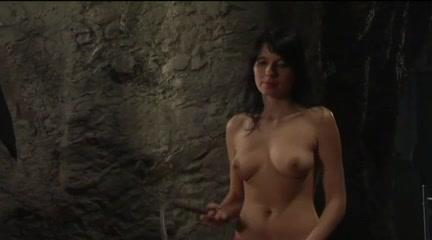 Porn mobile pornos Lesbiyen