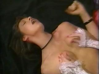 Tate pics tanya nude