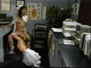 Lesbea bisexual fuckin Nipples