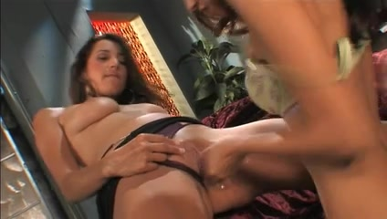 Ass big women holes with