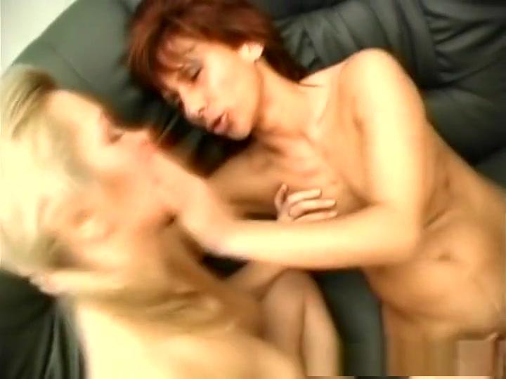 37 dating episode online omega seiya Saint