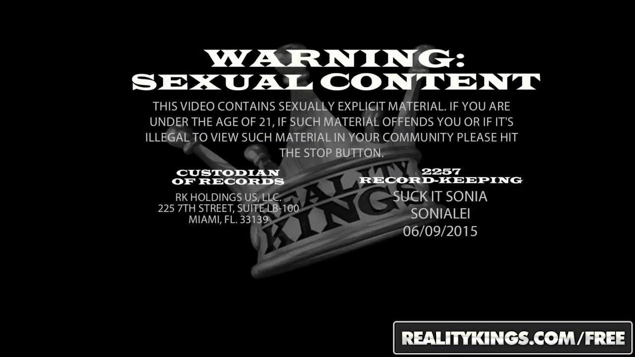 RealityKings - Mikes Apartment - Nicole Vice Renato - Just One Night Harmony Reign Porn Movies