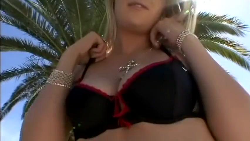 Crazy pornstar Anita Blue in best facial, cunnilingus sex movie Squirters in bondage