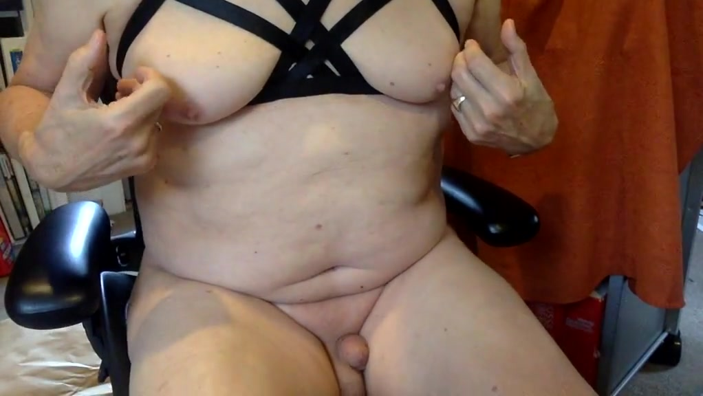 Intense double breast orgasm Czech slut Anastasia pounded for cash