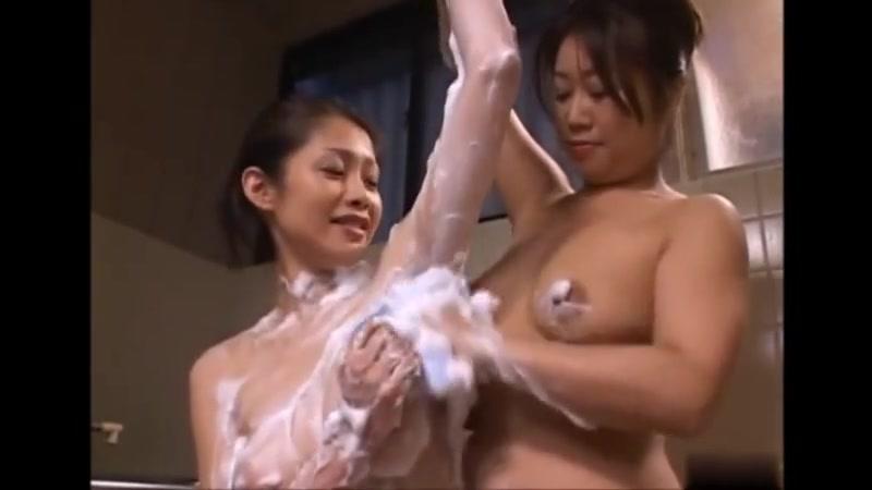 Pics free huge nipple