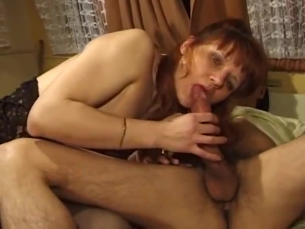 Sex-tour in lithuania ep 03 Amateur straight guys marcus and smoke