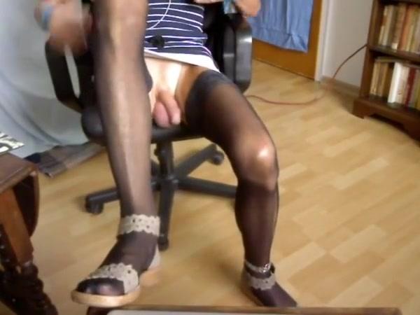 Wieder in mini Tumblr white girl sex videos