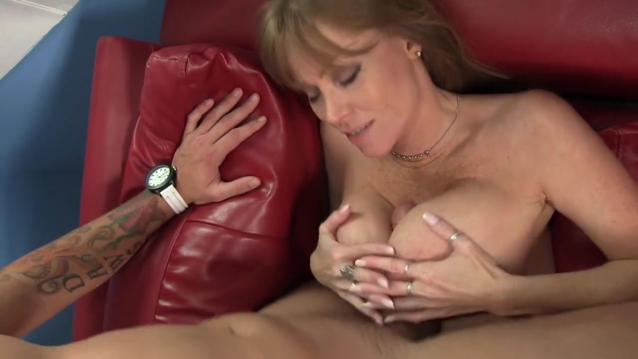 Best pornstar Darla Crane in exotic facial, mature xxx clip Foods that increase testosterone in males