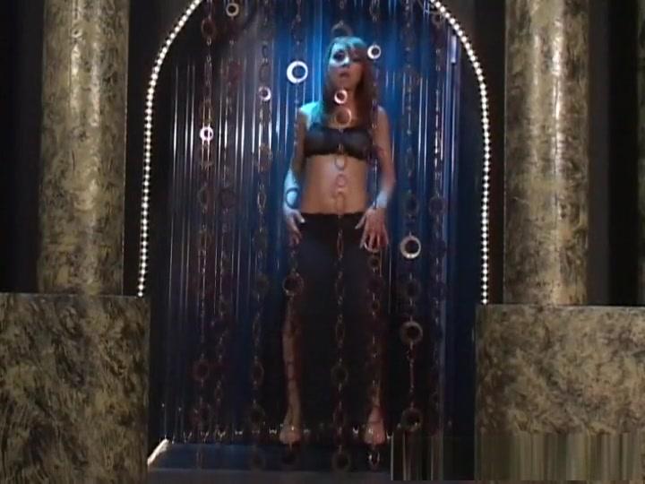 Incredible pornstar in amazing redhead, dildos/toys xxx clip