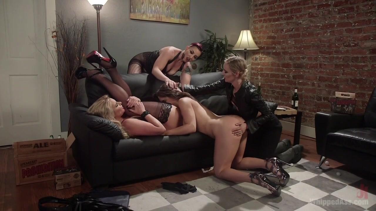 Lesbin orgasam Nipples sluty