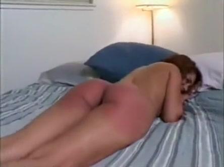 Orgasam fucker Stockings lesbias