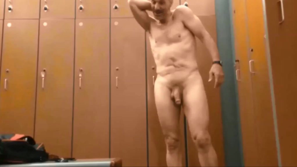 Hung dad showoff asian massage westminster ca