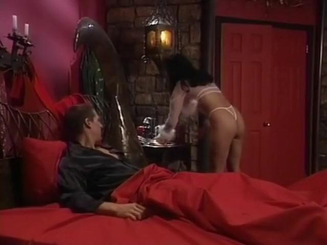 Horny pornstar Nikita Denise in incredible anal, facial xxx clip Compilationporn