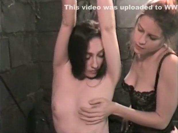 Xxx pornb Indian lesbian