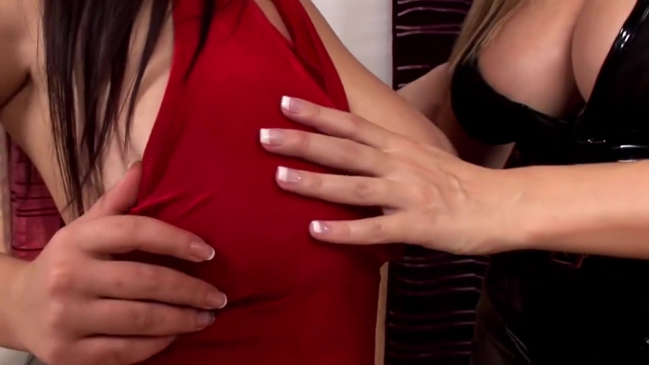 Naked porn Small lesbion