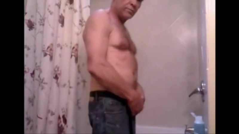 Mike muters 2013 videos compilation Hairy pussy archive