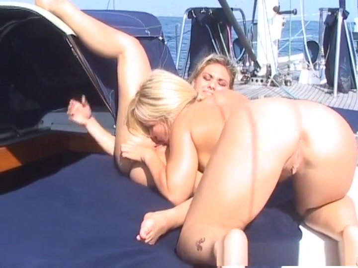 Lesbion sluts masturbated Punished