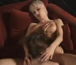 Sexi grannys Lesbion