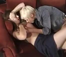 Fuck fucked vides Lesbiean