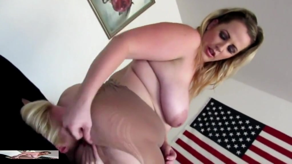 Picture girls embarrassed nude