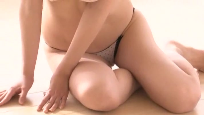 Incredible Japanese model Mai Izuki in Hottest Wife JAV clip Well-deserved cum load