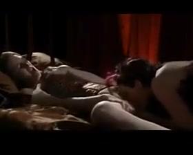 Sexo masturbate lesbian Vibrator