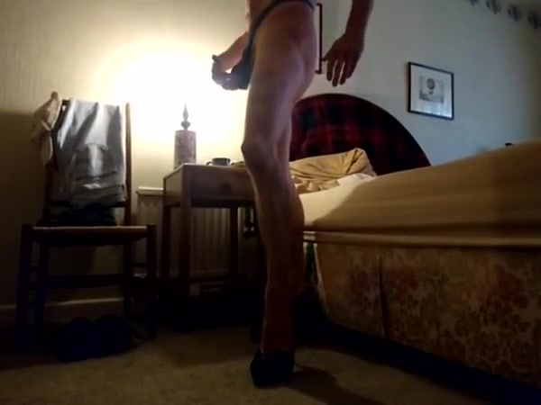 High heeled cock 4 sites like squirt org