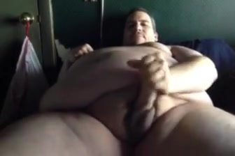 Chubs 462 Free young anal videos