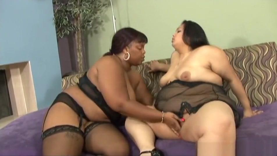 Metisse rencontre black