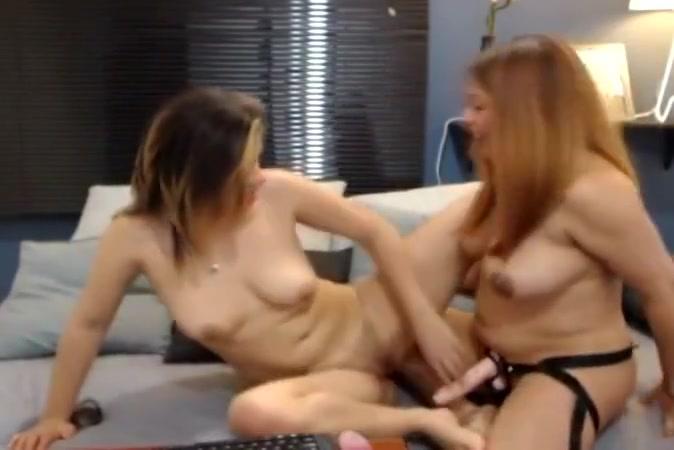 Videos Myfreecams girls