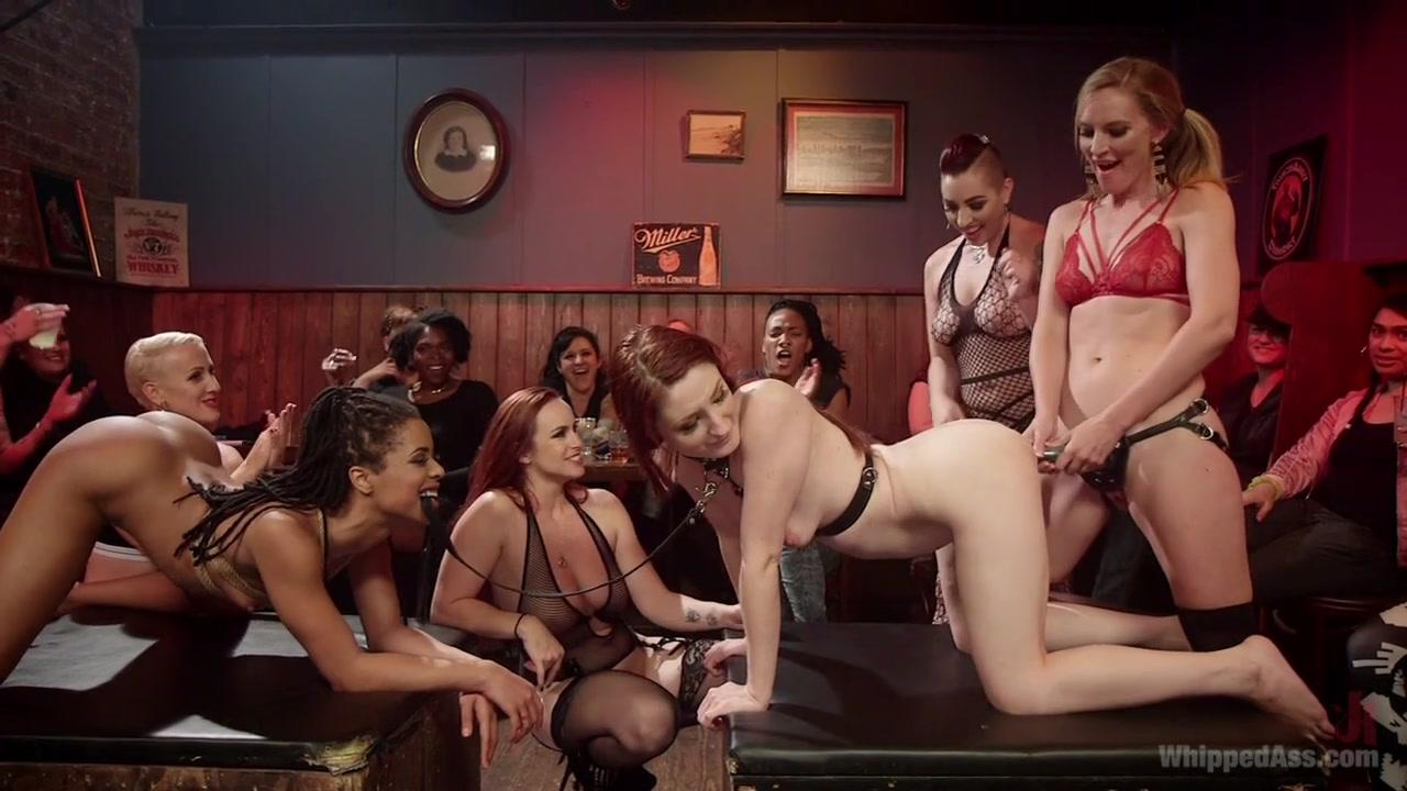 Unterricht grundschule Sexualkunde