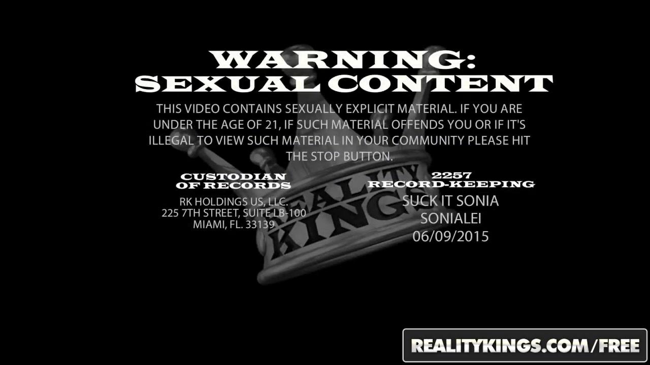 RealityKings - 8th Street Latinas - Jade Dylan Mi - Tasting Dylan