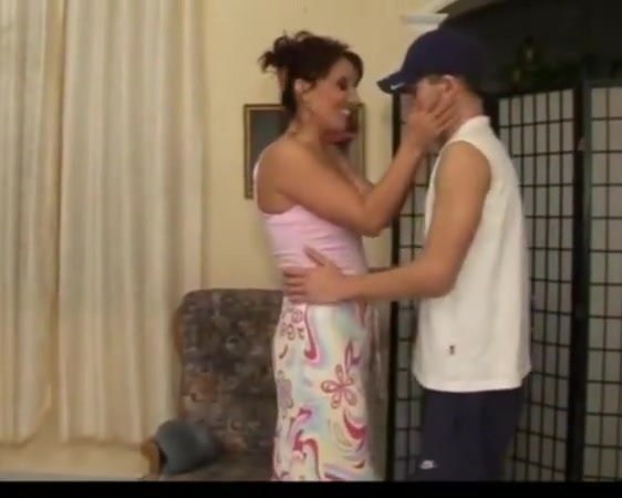 Hairy milf piss pissed on Candyman gold coast wife sexual dysfunction