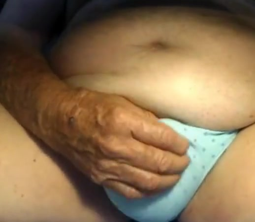 Grandpa play on webcam Young blowjob compiliation