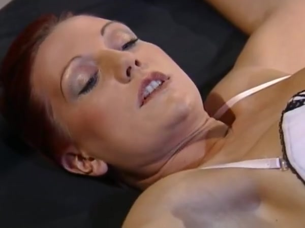 Cum of with Gangbang lots