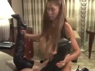 American video black porn