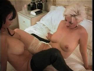 Porne Daughter Lesbios