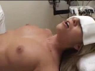 Celeste videos free star