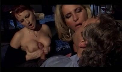 Sexual fucker pornstar Lesbain