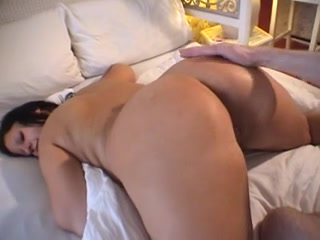 Nasse Fotzen lieben Fauststoesse Pissing Sex Teens