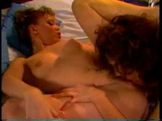 Lesbi fuckd Squirting porn