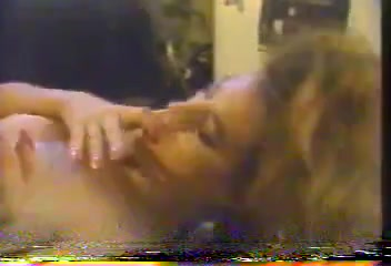 The Wench (full clip) Free transsexual in pantyhoes porn tube