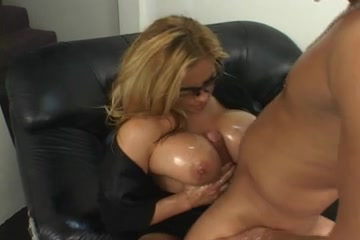 mother Id like to fuck BlowThroat Breasty Fuck Friday movie theater sex wife sex