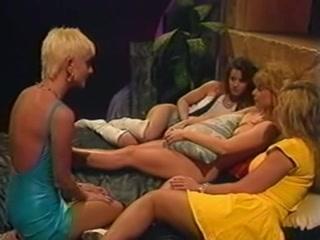 Teen stories nude free sex